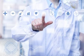Real-world data: Entyvio in de klinische praktijk